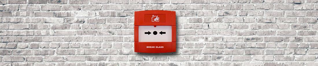 alarme-anti-incendie-haut-doubs